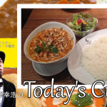 Today's Curry  vol.6