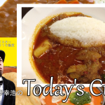 Today's curry vol.11