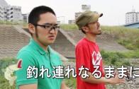 Tongue Twister Battle (Japanese vs English) 早口言葉対決