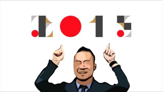 JAPAN REWIND 2015
