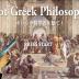 Shoot Greek Philosophers!