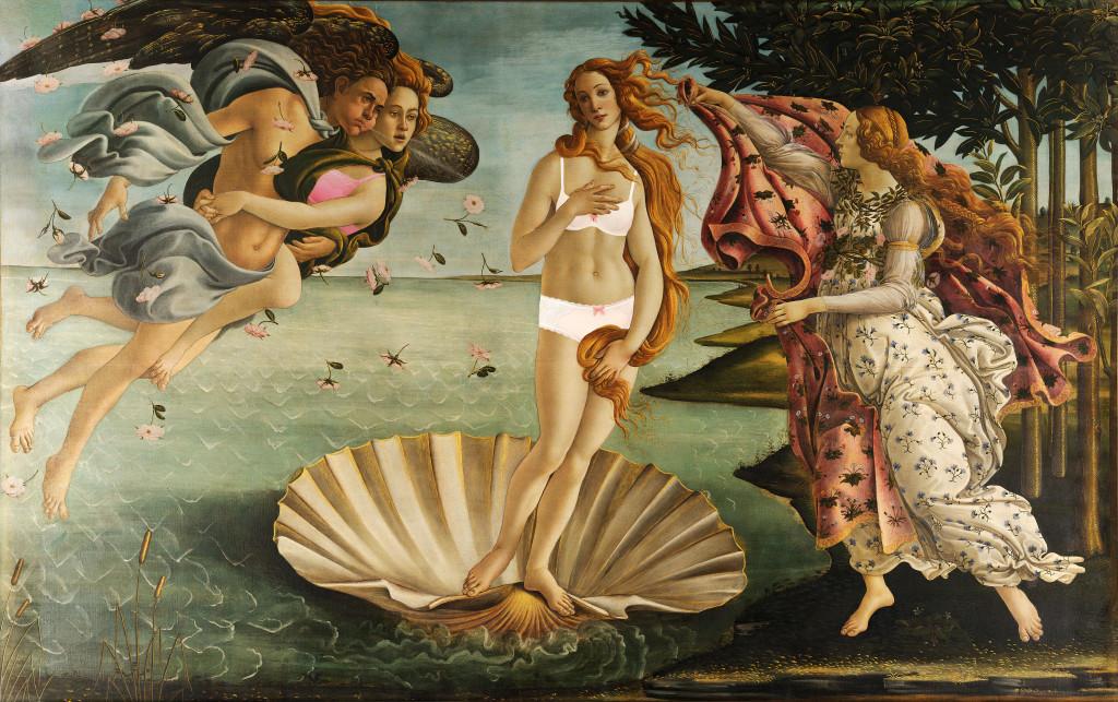 botticelli-thebirthofvenus